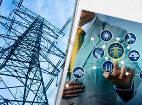 დღეიდან ენერგეტიკულ ბირჟაზე კომპანიები დარეგისტრირდებიან