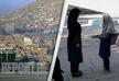 ქაბულში ქალებს მუშაობა აუკრძალეს