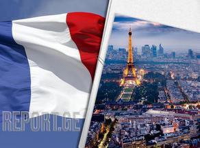 საფრანგეთი ავსტრალიასთან ევროკავშირის სავაჭრო შეთანხმების დაბლოკვით იმუქრება