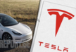 Tesla-მ რეკორდული მოგება მიიღო