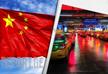 ჩინეთში მგზავრებს უპილოტო ტაქსები ემსახურებიან