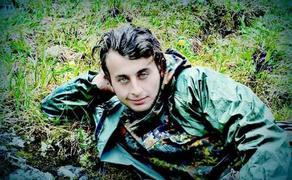 В Польше разыскивают гражданина Грузии