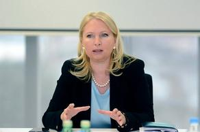 Turnava: Economic team is making strenuous efforts to combat inflation