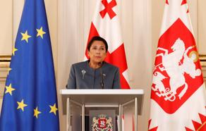President: I do not agree with the ruling party