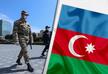 В Азербайджане для входа в рестораны, крупные ТЦ и отели потребуется паспорт COVID-19