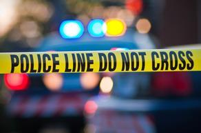 14 killed in gunfight in Villa Union of Mexico