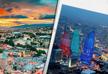 Frequency of regular flights between Tbilisi and Baku increasing
