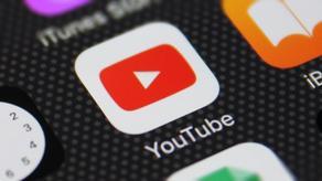YouTube მომხმარებლებისთვის წესებს ამკაცრებს