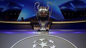 Champions League Finals likely to be held in Portugal