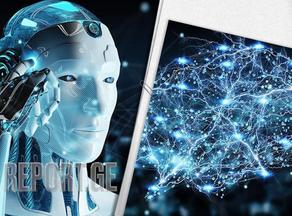 Опасен ли искусственный интеллект для человека