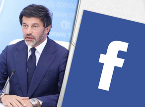 Kakha Kaladze spreads appeal