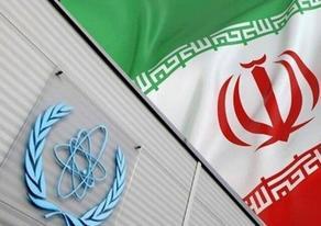 ატომური ენერგიის სააგენტო ირანში კონსულტაციებს აპრილში გამართავს