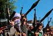 ისლამური სახელმწიფოს 50 მებრძოლი თალიბანს ჩაბარდა