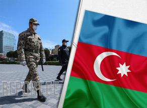 В Азербайджане ужесточаются карантинные ограничения