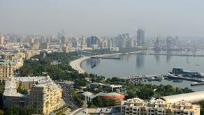Политические партии, действующие в Азербайджане, выступили с заявлением в связи с подписанием Шушинской декларации