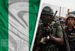 ნიგერიაში თავდასხმის შედეგად, სულ მცირე, 68 ადამიანი დაიღუპა