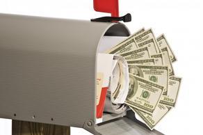 რატომაა საგანგაშო როცა ფულადი გზავნილები პირდაპირ უცხოურ ინვესტიციებს აჭარბებს - PHOTO