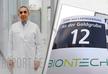 BioNTech-ის გენერალური დირექტორი პრესტიჟულ პრემიას მიიღებს