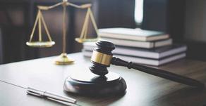 В Грузии этническим меньшинствам предоставят бесплатные юридические услуги