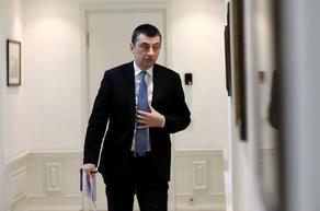 Сектор туризма Грузии будет освобожден от выплат налога на имущество