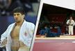 Лаша Шавдатуашвили - серебряный призер Олимпиады