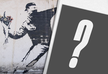 To return the copyright, Banksy will have to disclose his identity