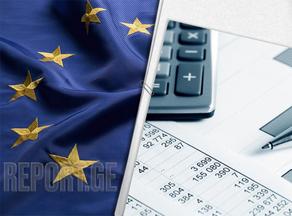 ევროკავშირმა 1.8 ტრილიონი ევროს ოდენობის ბიუჯეტი დაამტკიცა