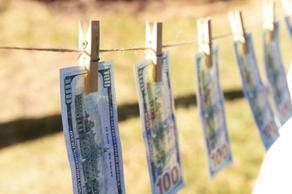 ფულის გათეთრებისთვის ბანკები 726,000 ლარით დაჯარიმდნენ