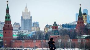 В Кремле прокомментировали визит Познера в Грузию