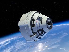 კოსმოსში პირველი ტურისტები დედამიწაზე დაბრუნდნენ