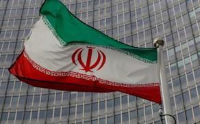 ირანის SCO-ში მიღების პროცესი დაიწყო
