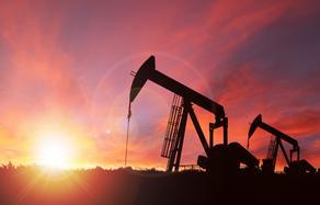 Саудовская Аравия примет меры для сбалансирования цены на нефть