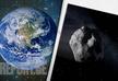 დედამიწას დიდი რაოდენობით ასტეროიდები ემუქრება - გაერო