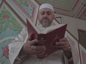 Муфтий Грузии: Мы должны принимать людей с их ценностями