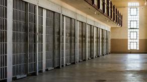 ბელგიაში 5 პატიმარი ციხიდან გაიქცა, მიმდინარეობს მასშტაბური სპეცოპერაცია