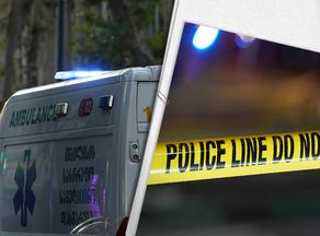 მარტვილში დენის დარტყმის შედეგად 26 წლის ქალი გარდაიცვალა