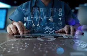 U.S. health agency attacked by hackers amid coronavirus outbreak