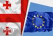 За повреждение символики стран-партнеров вводятся санкции