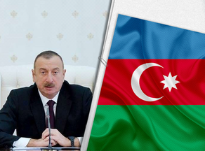 Алиев назвал условия нормализации отношений с Ереваном