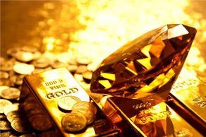 შარშან საქართველოდან 72 832 ათასი დოლარის ოქრო გაიყიდა