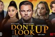 Netflix выпустил трейлер нового фильма с Ди Каприо и Дженнифер Лоуренс - ВИДЕО