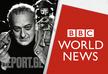 BBC: Legendary Georgian puppeteer dies