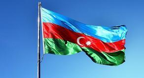 Azerbaijan celebrates Republic Day