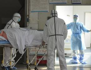 В Болниси подтвердились новые случаи COVID-19