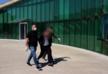 В Мцхета задержаны 4 человека за похищение девушки