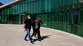 Four people arrested for kidnapping a girl in Mtskheta