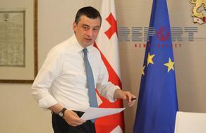 Правительство начинает третий этап помощи гражданам