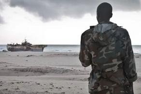 გვინეის ყურეში მეკობრეებმა 9 მეზღვაური გაიტაცეს