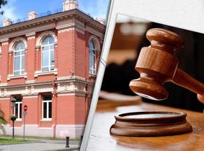 საკონსტიტუციო სასამართლოს პლენუმმა გენდერული კვოტირება კონსტიტუციურად ცნო