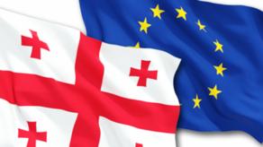 MEPs: The future of EU-Georgia relations is at stake